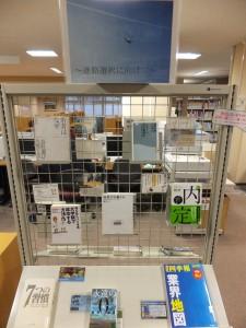 Yz_osusume-201511-12-2